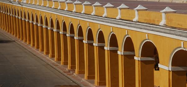 Images of Cartagena