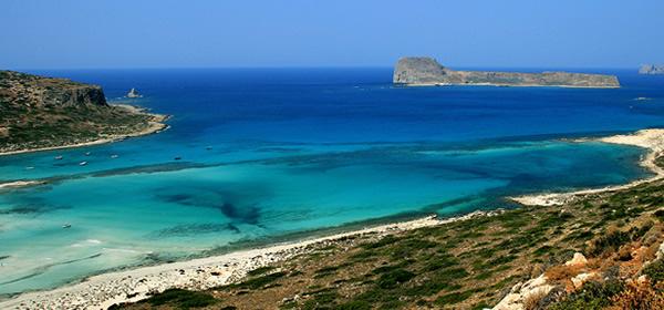 Images of Crete