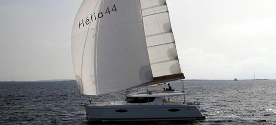Helia 44