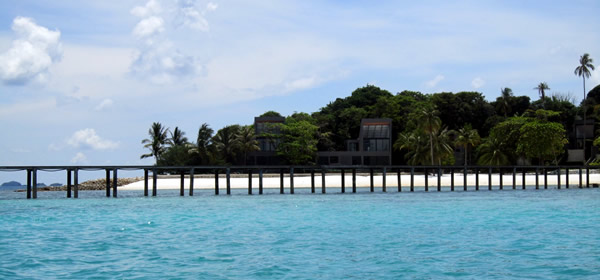 Images of Koh Chang