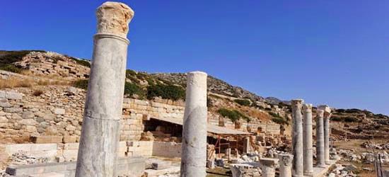 Images of Orhaniye