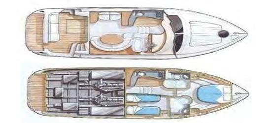 Enterprise 43
