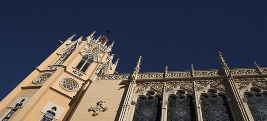 Images of Valencia