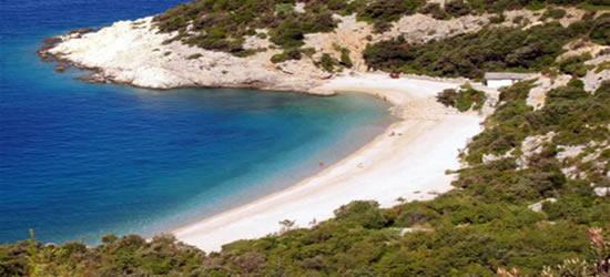 Excellent Beaches
