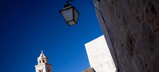 Images of Dubrovnik