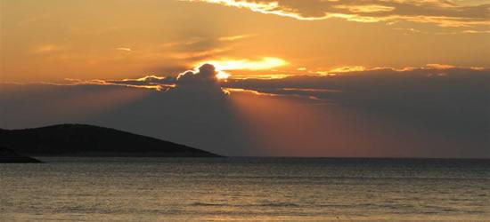 Light of the Adriatic