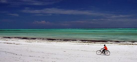 Images of Zanzibar