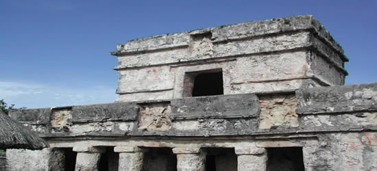 Images of Mexico