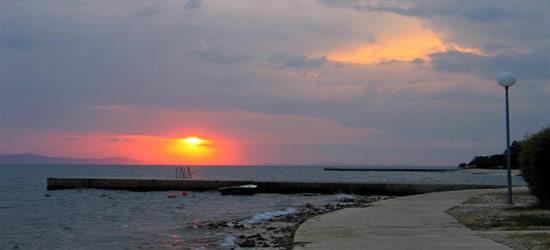 Images of Adriatic Sea