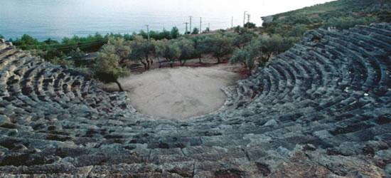 Kash Theatre