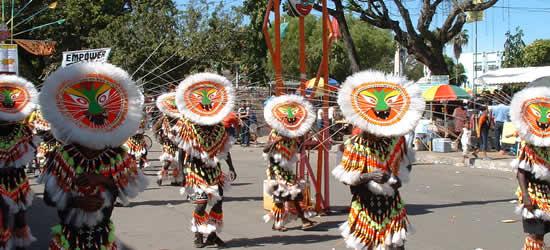 Calibo Festival