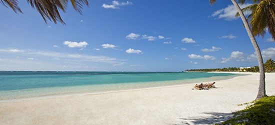 Exclusive Punta Cana