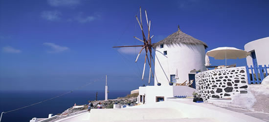 Images of Greece