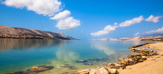 Images of Pag